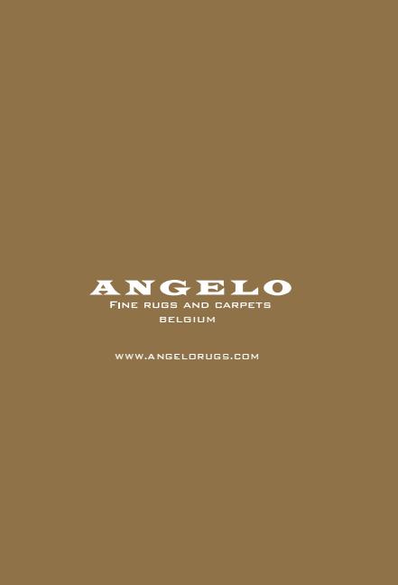Käsitöövaibad Angelo