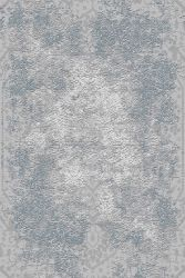 SIMP NAOMI BLUE