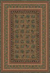 KASHQAI 4349/400