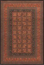 KASHQAI 4349/500