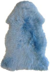 LAMBANAHK 1,0 ELECTRIC BLUE