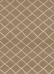 FLOORLUX 310 TAUPE/CHAMPAGNE