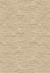 FLOORLUX 432 CHAMPAGNE/TAUPE