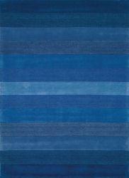 HANDLOOM 213 BLUE