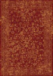 KASHQAI 120*170 4342/301