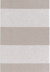 NORRBY LINEN