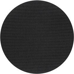 BONO Ø 160 BLACK