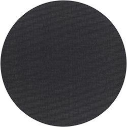CREDO Ø 160 BLACK