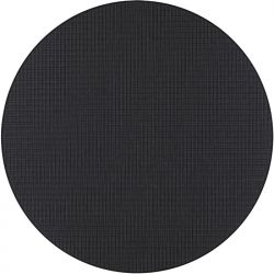 LIMO Ø 160 BLACK