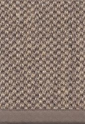 SISAL DRAGON LINEN