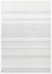 SMARTWEAVE TSIRGU WHITE