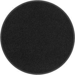 SAVANNA Ø 160 BLACK