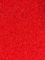 SCHOOLS 21 RED