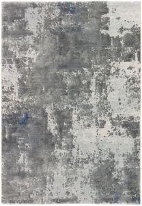 SIERRA 45611/901