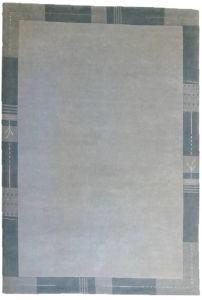 INDO NEPAL 200*300 374/GREEN