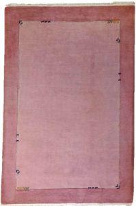 NEPAL 200*300 ART ROSE