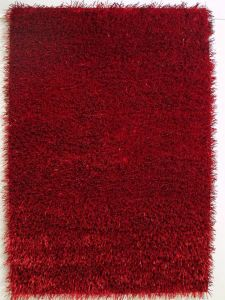 OPAL 200*290 600 RED