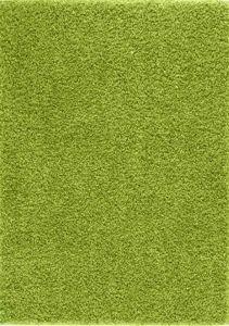 SIMBA 120*160 GREEN