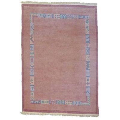 NEPAL 173*247