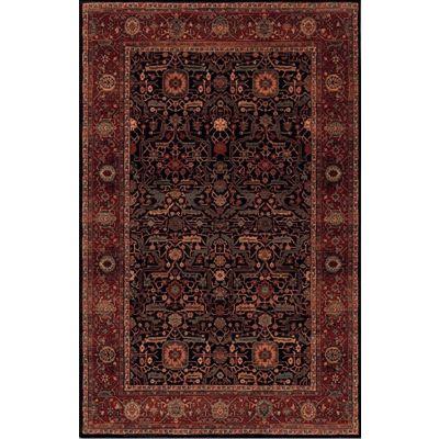 KASHQAI 4348/500
