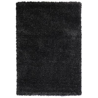 FUSION 91311 BLACK