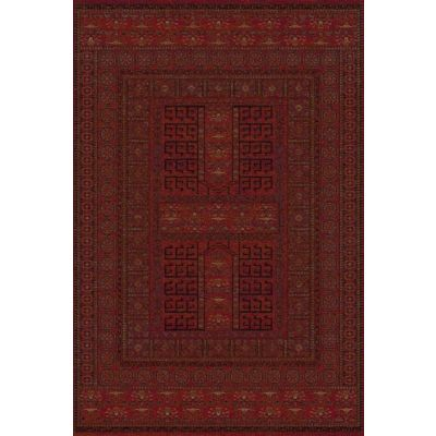 KASHQAI 4332/300