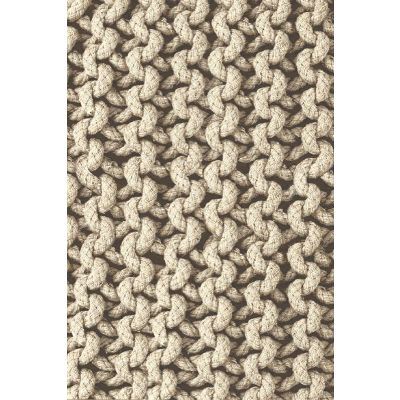 NATURAL CORD BEIGE