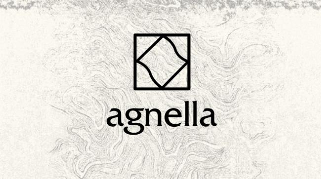 Uus kataloog Poola tootjalt Agnella