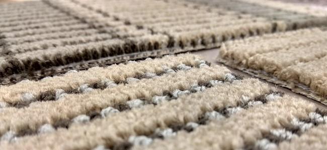 Carpet District Luna